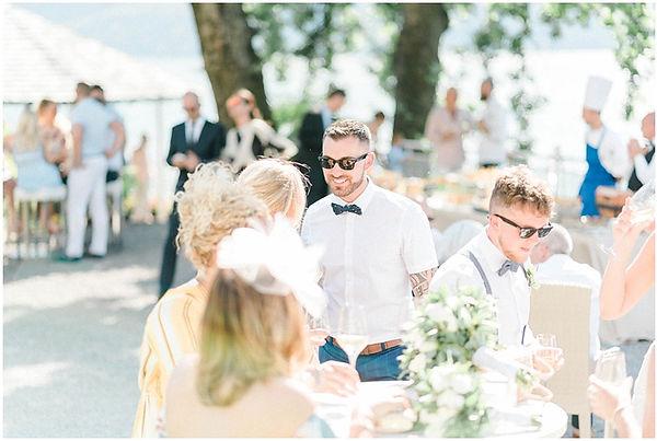 30. Villa Lario weddings.jpg