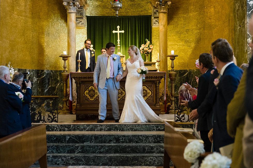 Church wedding in Italy.jpg