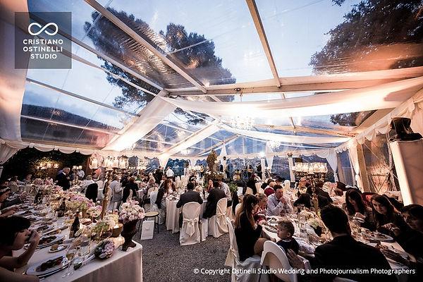 21. Villa Pizzo marquee wedding.jpg