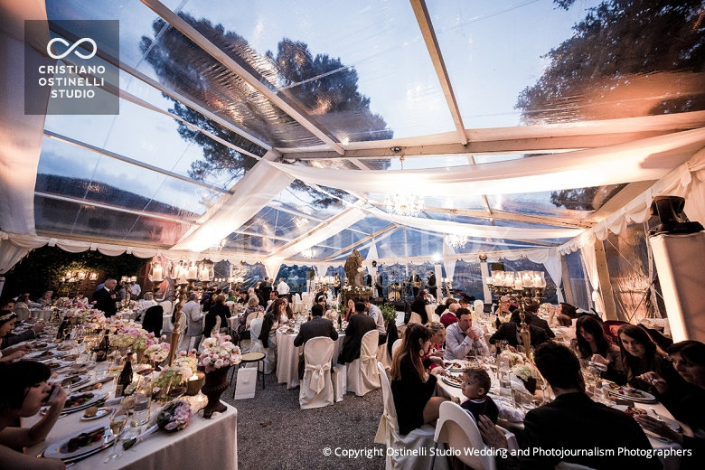 21. Villa Pizzo marquee wedding.jpg