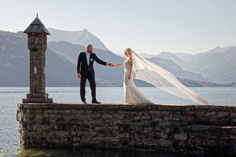 13. Venue on Lake Como.jpg
