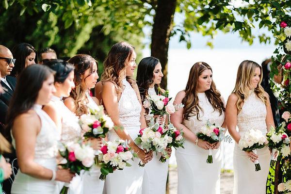 Getting married at Villa Cipressi.jpg
