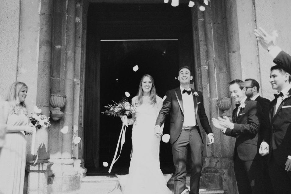 6. Lake Orta weddings - Santa Maria Assu