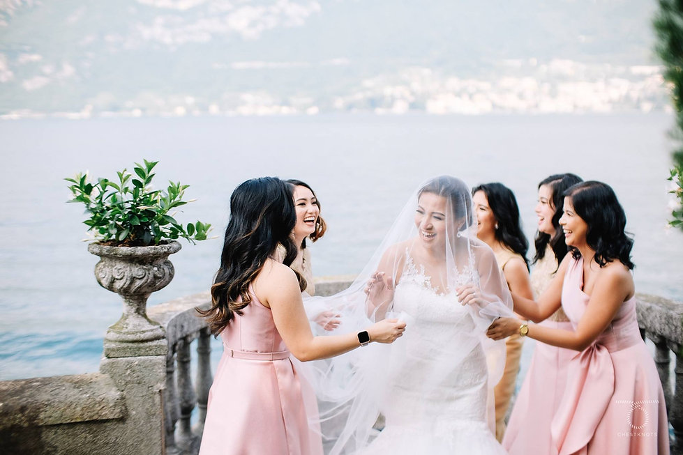 Villa Aura wedding, Lake Como, Italy.jpg