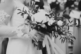 18. Flowers details. Lake Orta wedding..