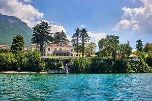 Villa Lario Luxury Lake Como Weddings.jp