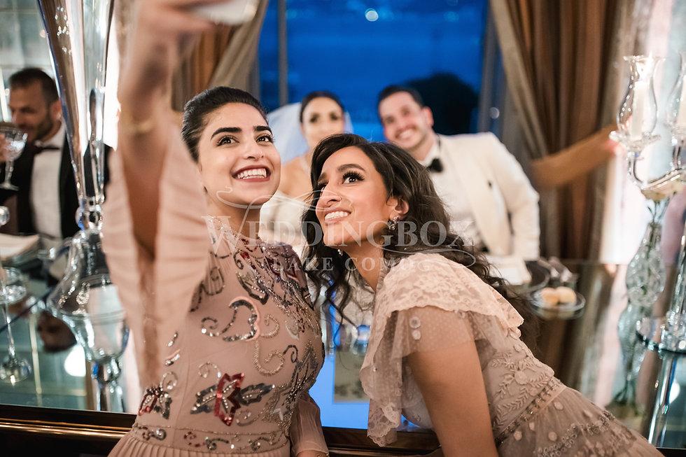 23. Villa Erba wedding reception.jpg