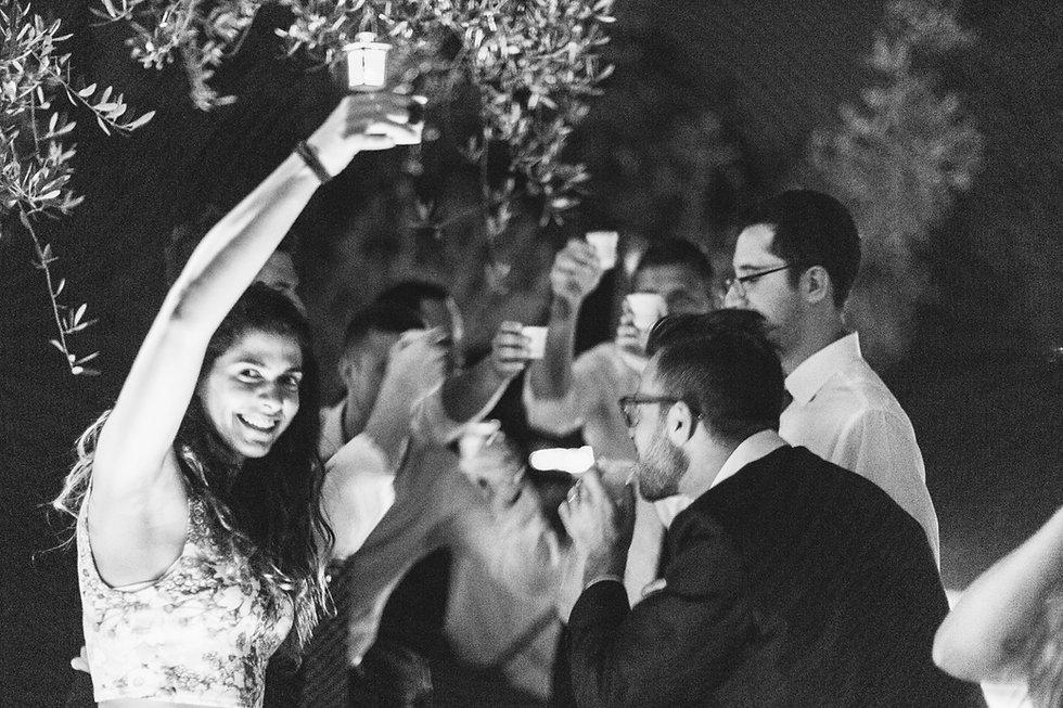 33. Jewish wedding on Lake Como - Dancing.jpg