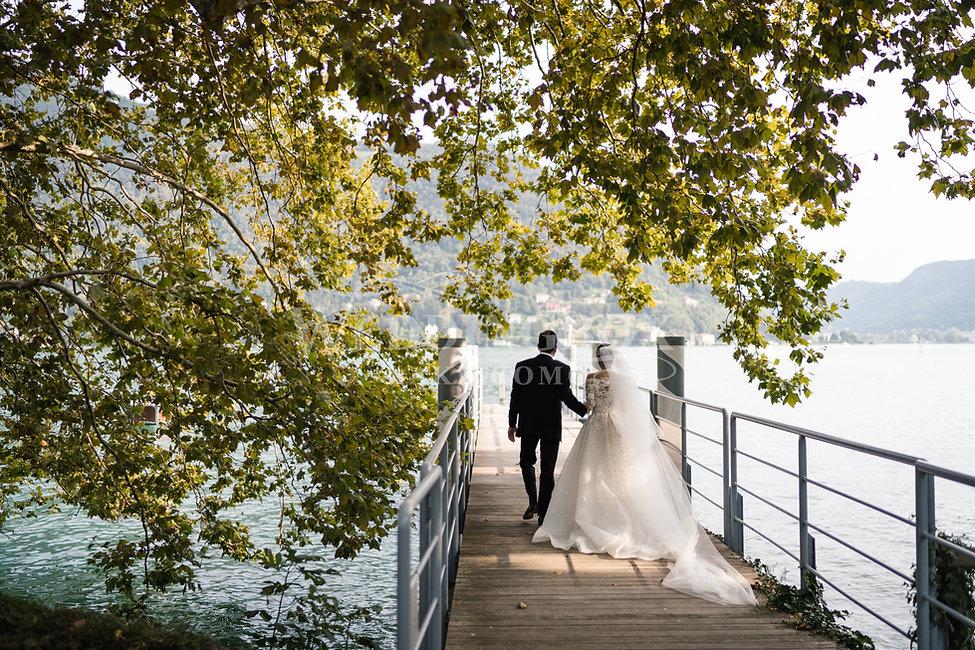 13. Lake Como wedding photoshoot.jpg