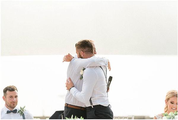 47. Wedding speeches Lake Como.jpg