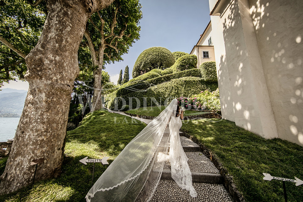 Villa Balbianello luxury weddings.jpg