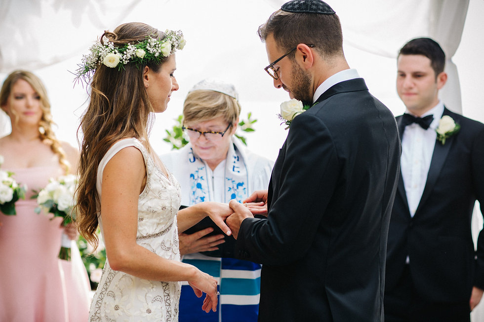 9. Villa Cipressi wedding performed by Rabbi Barbara.jpg