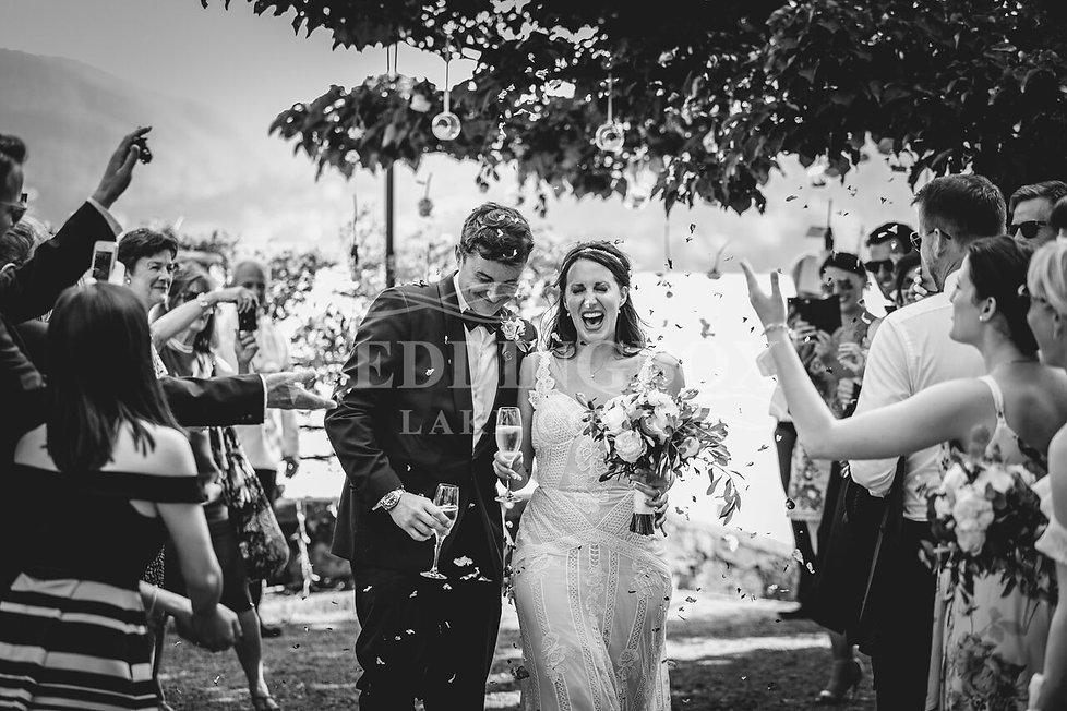 Sally Sephora wedding at Villa Pizzo.jpg