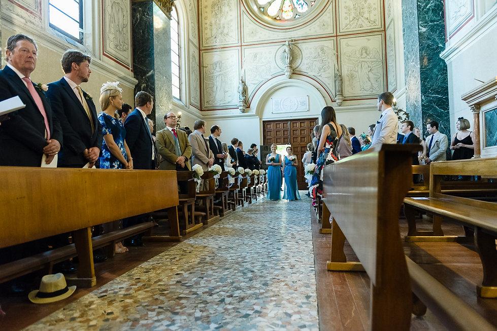 Anglican blessing on Lake Como.jpg