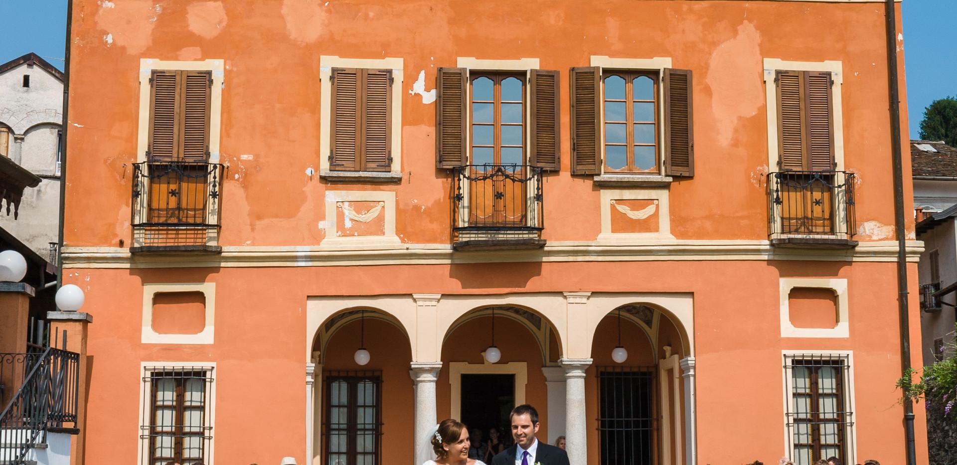6. Villa Bossi wedding photo shoot.jpg