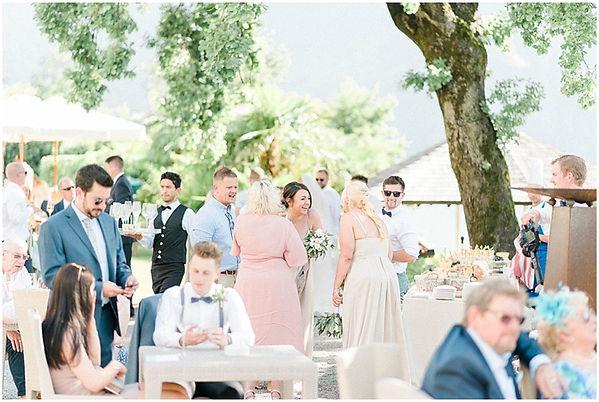 25. Lake Como wedding catering.jpg