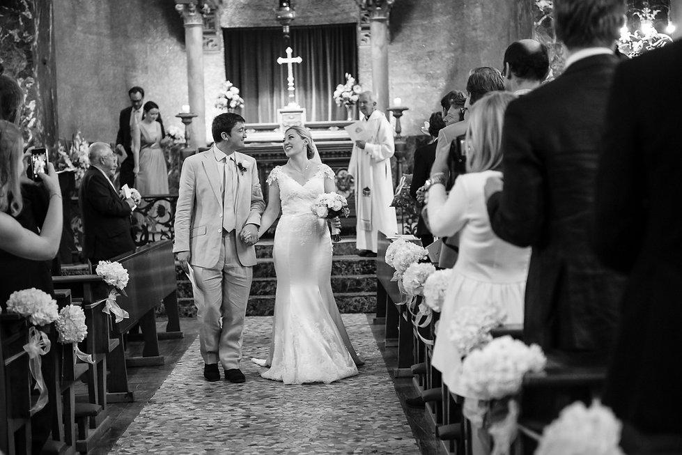 Cadenabbia Anglican Church wedding.jpg