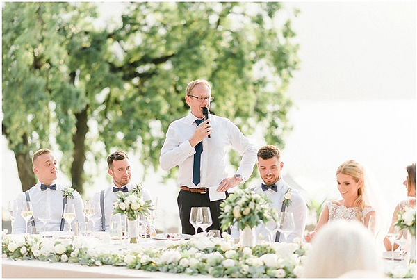 46. Romantic wedding venue Lake Como.jpg