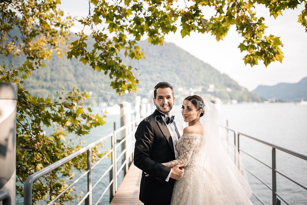14. Sally Sephora wedding planner Lake C