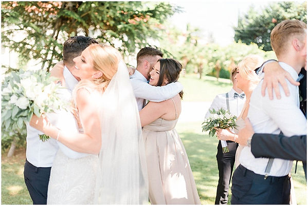 23. Lake Como Wedding Planner.jpg