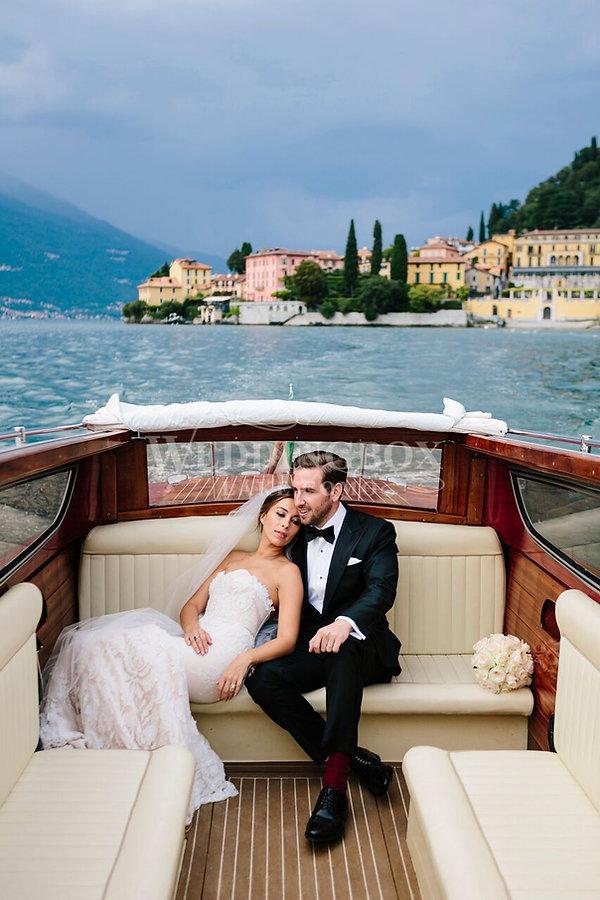 Sally Sephora wedding.jpg