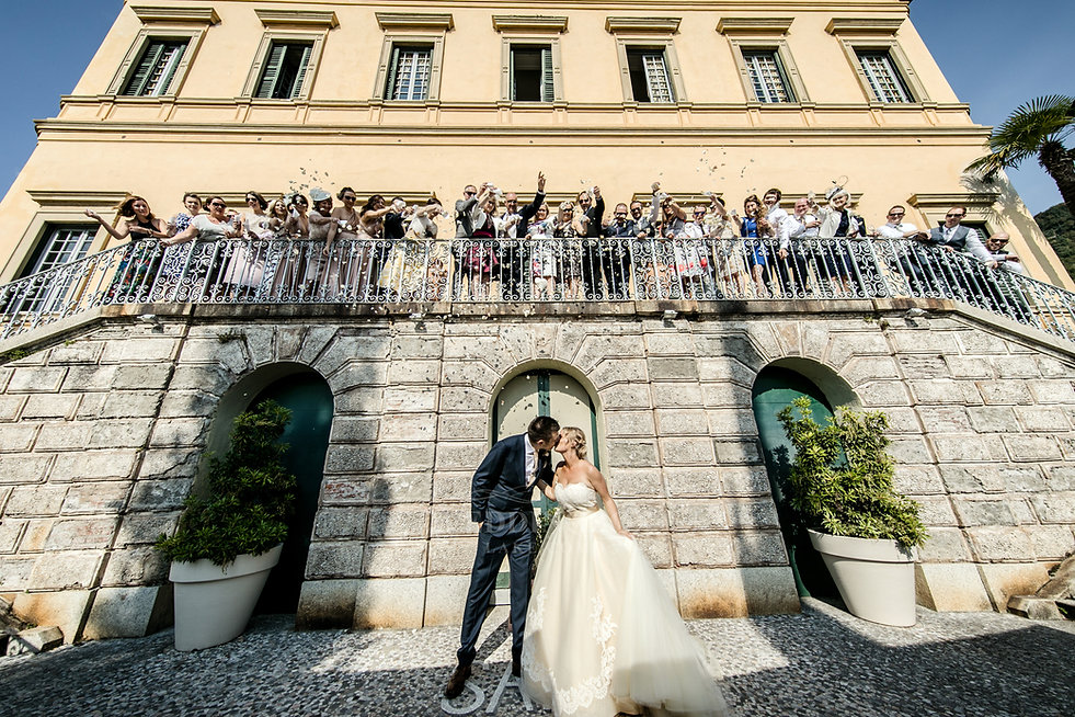 28. Villa Cipressi wedding photos.jpg