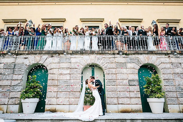 Villa Cipressi WeddingBox wedding.jpg