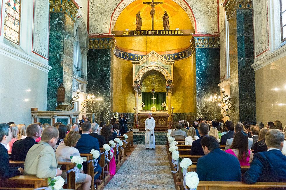 Anglican Church in Italy.jpg