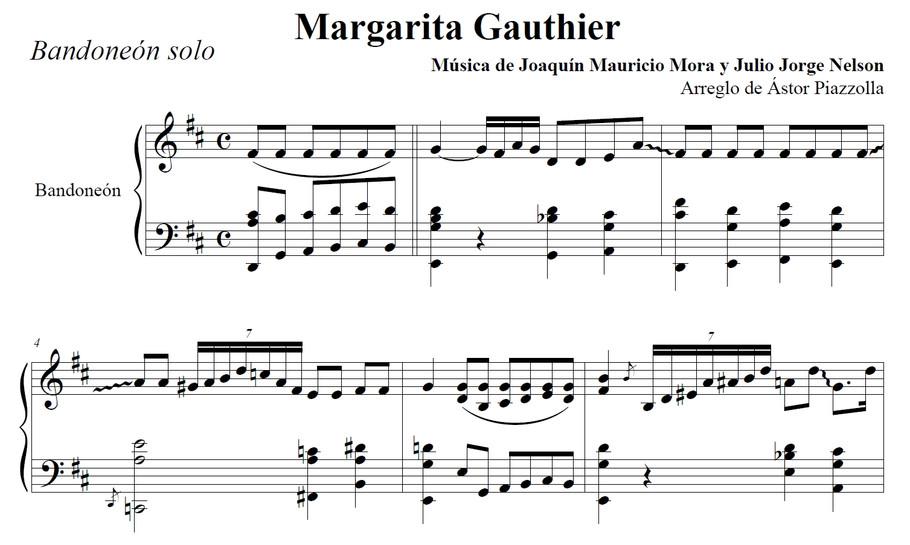 Margarita%20Gauthier.jpg