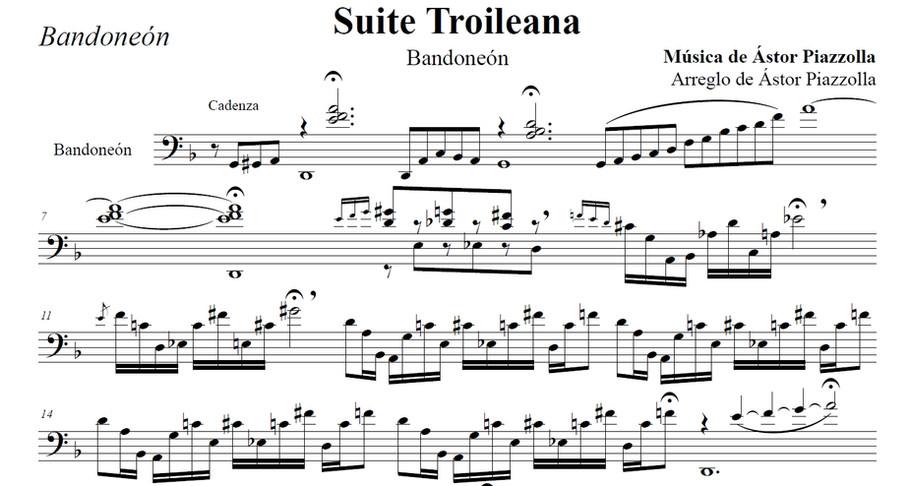 Suite%20Troileana%20-%20Bandone%C3%B3n.jpg