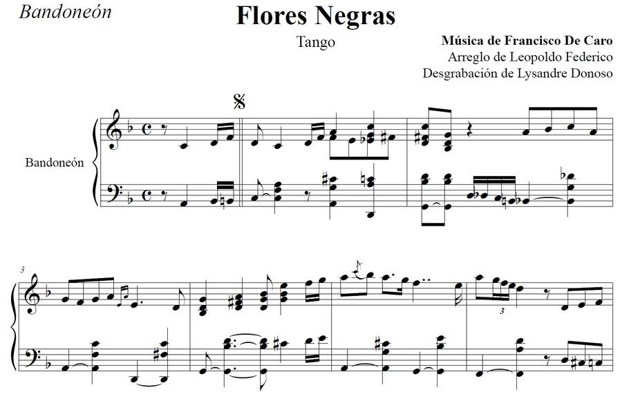 Flores%20Negras.jpg