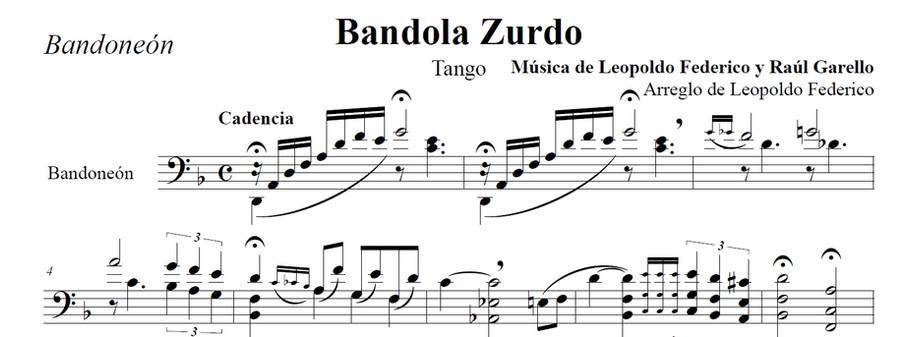 Bandola%20Zurdo.jpg