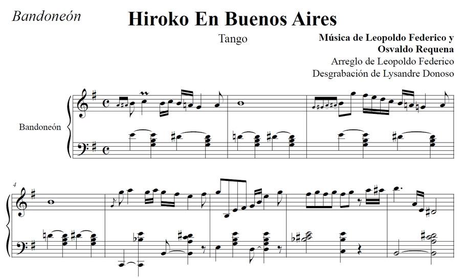 Hiroko%20En%20Buenos%20Aires.jpg