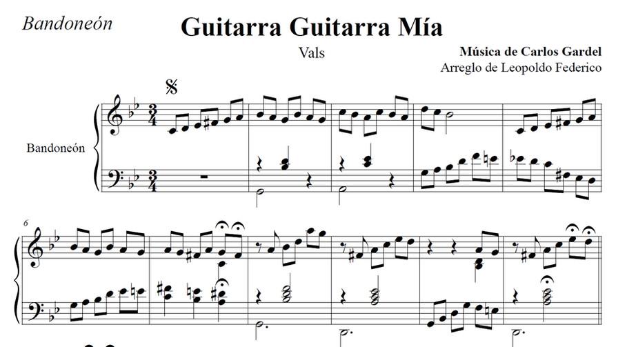 Guitarra%20Guitarra%20M%C3%ADa.jpg