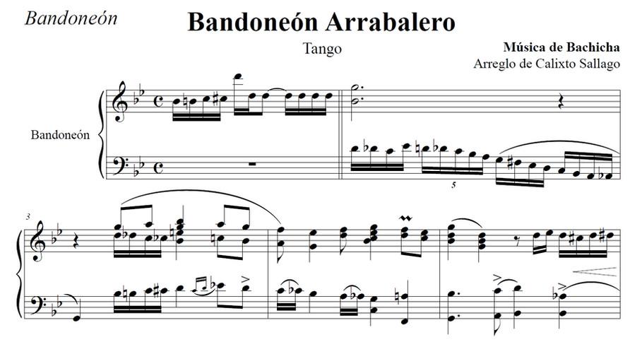 Bandone%C3%B3n%20Arrabalero.jpg