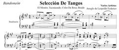 Selección De Tangos