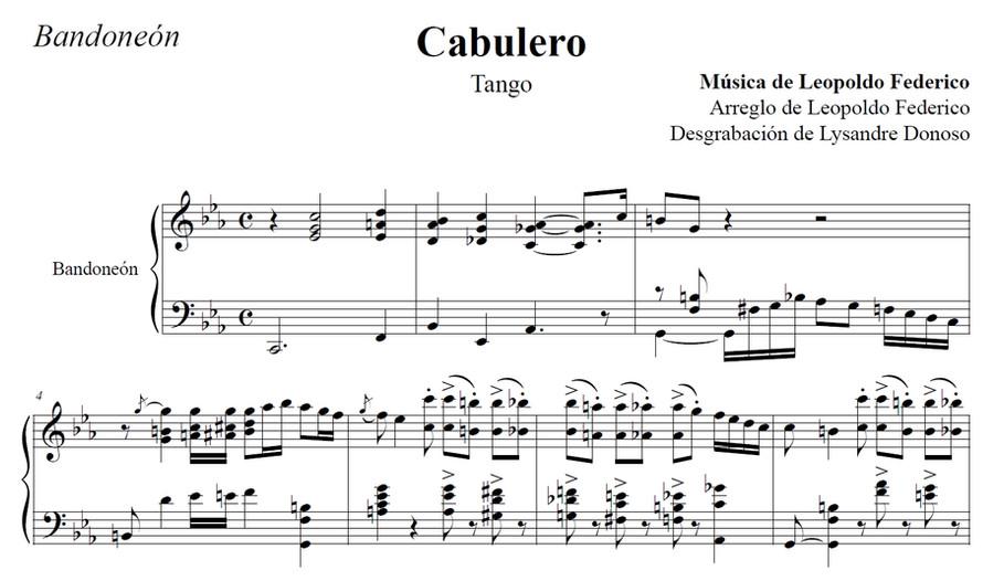 Cabulero.jpg
