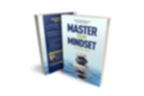 Master your Mindset Cover Final 3D.jpg