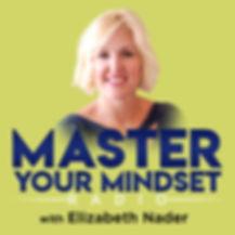 Master Your Mindset Radio v2.jpg