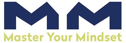 Logo 2-01 final.jpg