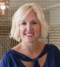 Elizabeth Nader