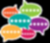 kissclipart-customer-reviews-clipart-cus