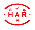 Logo-HAR.ie - small.png