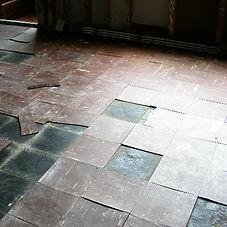 Asbestos Floor Removal Ireland - 01.jpg