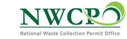 nwcpo logo.png