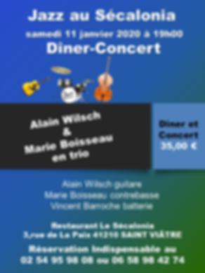 Concert du 11 janvier 2020 png.png