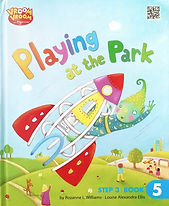 playingatparkbookcovernew_edited.jpg