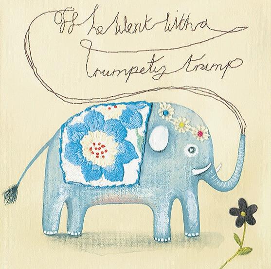Trumpety Trump