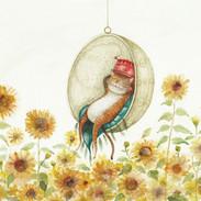 Sunny Fleur