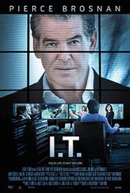 IT Poster.jpeg